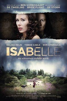 Film Isabelle