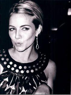 sienna miller...ultimate fashion inspiration.