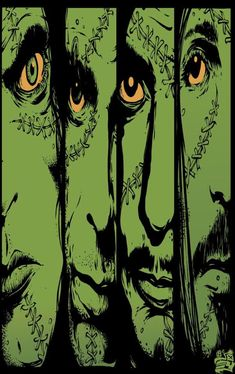 type O Negative Type O Negative Band, Chaos Lord, Peter Steele, Extreme Metal, Gothic Metal, Band Posters, Room Posters, Wolf Moon, Heavy Metal Bands