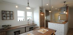 OMC Style House|オーエムシースタイルハウス|山梨の注文住宅メーカー