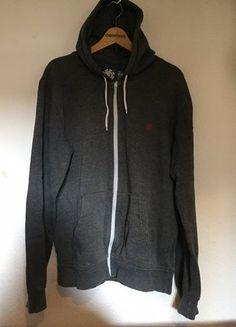 Kaufe meinen Artikel bei #Kleiderkreisel http://www.kleiderkreisel.de/herrenmode/pullis-und-hoodies/151387066-jacke-von-element