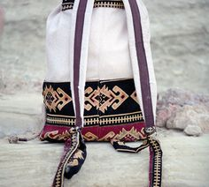 PILGRIM backpack -1   Cleo Gatzeli_summertales http://www.cleogatzeli.com/shop/backpacks/pilgrim-backpack-1/# musthave