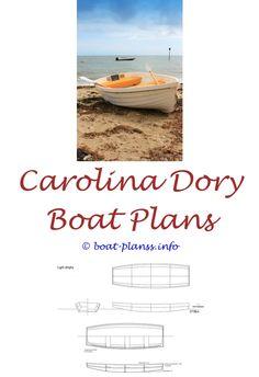 love boat pacific princess deck plan - plans colbalt boats.huck finn boat plans folding boat plywood plans clinker boat building tools 5453403072