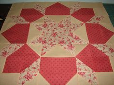 Swoon block 3 by staceyll0213, via Flickr