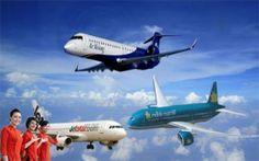 Cách săn vé máy bay giá rẻ quốc tế trong phút chót