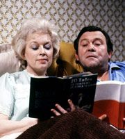 Terry and June - 1979-1987 Terry Scott & June Whitfield