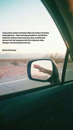 Simple Quotes, Self Love Quotes, New Quotes, Wise Quotes, Mood Quotes, Inspirational Quotes, Cinta Quotes, Spirit Quotes, Quotes Galau