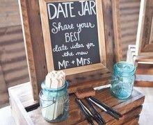 001_date-jar