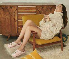 Κάντε νηστεία και χάστε κιλά! Το διατροφικό πρόγραμμα για να φορέσετε το Πάσχα το πιο στενό σας φόρεμα! | You & Me by Stamatina Tsimtsili Dio