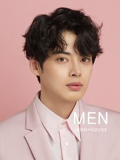 Jenny House – Diet and Slimming Asian Boy Haircuts, Korean Haircut Men, Korean Men Hairstyle, Asian Haircut, Haircuts For Men, Kpop Hairstyle, Eboy Hair, Men Perm, Two Block Haircut