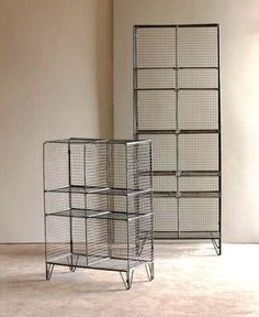 Storwell Gym Bookcases - bookcase or kitchen