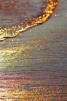 Oceanlight
