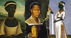 Yes, there were Black people in Renaissance Europe