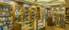 Story is the best stationary shop in Kolkata having high end stationary goods apart from wide variety of books. If you are looking for toys for kids, professional art and craft materials, gift items, designer and travel bags then Story is your one stop destination. Story also has one of the largest collections of luxury pens in town.
