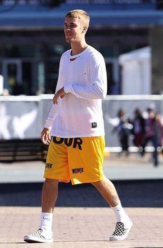 Justin // shakaemma IG // babe in Australia