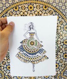 Fashion_Landscapes_The_Amazing_Cut_Out_Dresses_of_Shamekh_Bluwi_2015_04