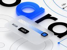 Graphic Design Posters, Graphic Design Illustration, 3d Design, Layout Design, Logo Design, Fluent Design, Web Design Mobile, Banner Design Inspiration, Business Illustration