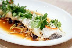 elegant food plating - Google Search