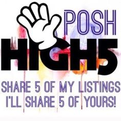 Shares! Sharing is caring! Help me and I'll help you  Other