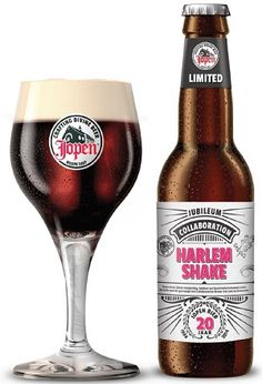 More Beer, Wine And Beer, Beer Packaging, Message In A Bottle, Guinness, Cold Drinks, Craft Beer, Brewery, Beer Bottle
