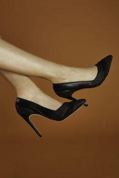 4a69a3c7573 17 Best shoes images
