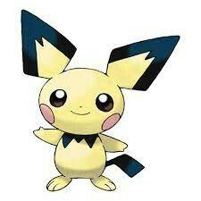 Die 10 Besten Bilder Auf Pokemon In 2017 Drawings Pokemon Images