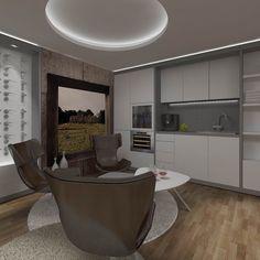 Uvažujete o změně v interiéru? Oslovte profesionála! Bude, Bathtub, Bathroom, Projects, Standing Bath, Washroom, Bath Tub, Bathtubs, Bathrooms