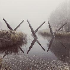 This Dark Season by Matthias Heiderich