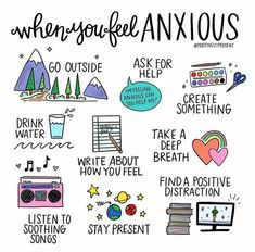 Easy And Cheap Useful Ideas: Stress Relief Tools Anxiety anxiety tattoo articles.Anxiety Breathing Remember This. Vie Motivation, Positive Motivation, Fitness Motivation, Anxiety Tips, Anxiety Cure, Anxiety Coping Skills, Anxiety Help, Stress Management, Mental Health