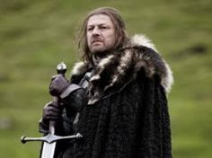 Could We See A Game Of Thrones Prequel In The Future Hopefully Starring Sean Bean?