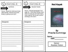 8 best red kayak images on pinterest 5th grade reading grade 5 rh pinterest com Kayak Purchase Guide Canoe and Kayak