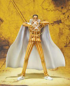 One Piece Figure, Zoro One Piece, Zero One, Manga Anime One Piece, Anime Figurines, Monkey D Luffy, Anime Japan, Vinyl Toys, Action Figures