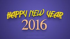 Happy New Year Wallpapers HD Images Free Download
