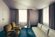 HOTEL SAINT MARC PARIS - DIMORESTUDIO