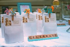 Girl Scout Bridging Ceremony Ideas | Girl Scout Bridging