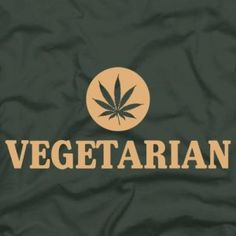 Vegetarian T-Shirt « Daily T-Shirts