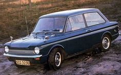 family car of the time - hillman impYou can find Vehicles and more on our website.family car of the time - hillman imp Best Memories, Childhood Memories, Commercial Vehicle, Old Trucks, Old Cars, Motor Car, Vintage Cars, Super Cars, Classic Cars