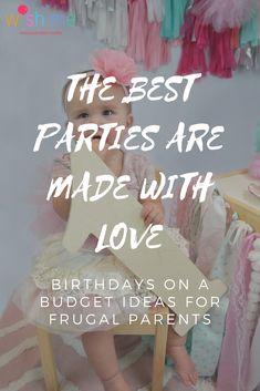 Trendy cars birthday party on a budget life Spa Birthday Parties, Moana Birthday Party, Monster Birthday Parties, Superhero Birthday Party, Birthday Party Themes, Football Birthday, Luau Birthday, Pirate Birthday, Rainbow Birthday