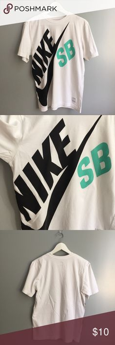 Compre Nike Air Max 270 Vapormax Max Off White Flyknit Utility Vapormax 2018 Nova Corrida Calçados Esportivos Basquete Tênis Execução Mulheres Homens