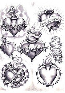 svate-srdce.jpg