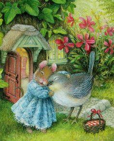 <b>SUSAN WHEELER</b> | Children's Books and Illustrations | Pinterest
