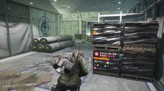 [25] Division Survival  ディビジョン サバイバル 成功11  後編「ダークゾーン」