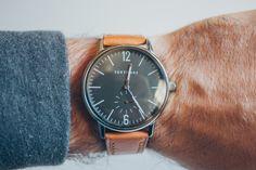Tokyobay Grant Watch
