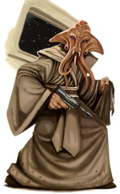 104 best star wars races and species images on pinterest star wars