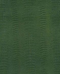 dark green carpet texture. Wonderful Green Gator F639204 Osborne And Little Fabrics And Dark Green Carpet Texture