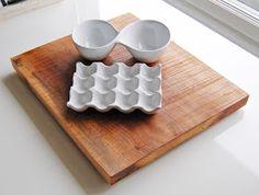 Easy DIY House Warming Gift
