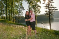 Heather Hutton & Jorden`Watson Engage - Photo Tech Photography