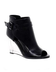 to wear with:  black shorts  short black dresses  black pants  black/white romper