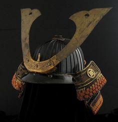 mascaras de demonios para samurais japoneses significado - Pesquisa Google