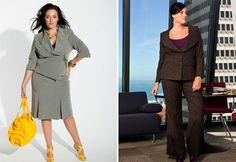 Roupa-Social-Femininas-Moda-2012-6.jpg (580×400)